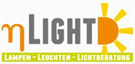 Lechtel-etaLight
