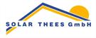 Solar Thees GmbH