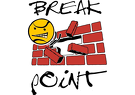 Breakpoint GmbH