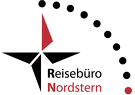 Reisebüro Nordstern