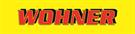 Wohner Abschleppdienst GmbH