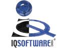 IQ Software GmbH