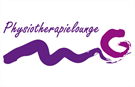 Physiotherapielounge