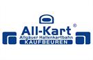 Allgäuer Hallenkartbahn GmbH