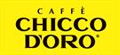 Swiss Premium Coffee GmbH