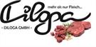 Diloga GmbH