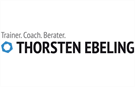 Thorsten Ebeling Consulting