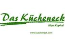 Das Kücheneck
