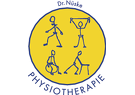 Physiotherapie Dr. Nüske