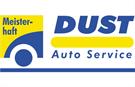 W. Dust GmbH & Co. KG