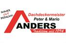 Peter Anders Dachdeckerei