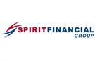 Spirit Financial Group GmbH