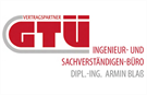 GTÜ Ing.- und SV Büro  Blaß