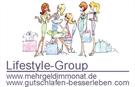 Lifestyle-Group