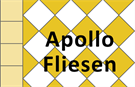 Apollo Fliesen