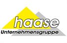 Immobilienbetreuung Haase