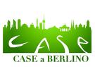 Case a Berlino GmbH