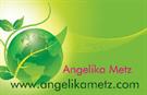 Angelika Metz