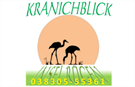 Hotel Kranichblick