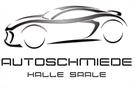 Autoschmiede Halle Saale