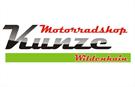 Motorradshop Petra Kunze