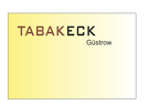 Tabakeck