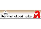 Borwin - Apotheke