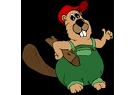 Kaminholzhandel und Forstdienstleistungen