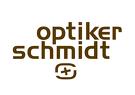 Optiker Schmidt GmbH