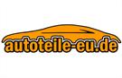 Autoteile-EU.de