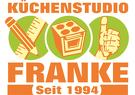 Küchenstudio Franke