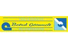 Textilservice Bernd Grommelt