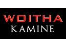 Woitha GmbH