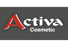 ActivaCosmetic