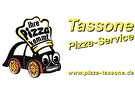 Pizzaservice Tassone
