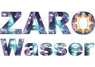 ZARO-Wasser