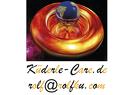 Küderle-Care Service UG