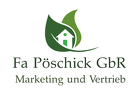 Pöschick GbR