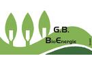 G. B. Bioenergie GmbH