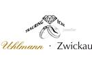 Juwelier Uhlmann