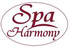 SPA Harmony