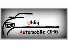 Uhlig Automobile OHG