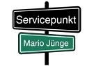 Servicepunkt, Mario Jünge