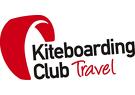 Veranstaltungs- und Reiseplanung