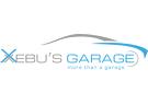 Xebu's Garage