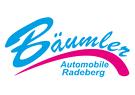 Bäumler Automobile