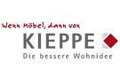 Möbel Kieppe GmbH