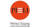 Mirko Espig