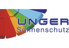Unger Sonnenschutz GmbH