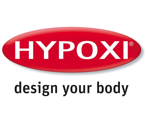 HYPOXI-Studio Bayreuth